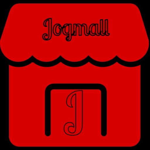 JogMall