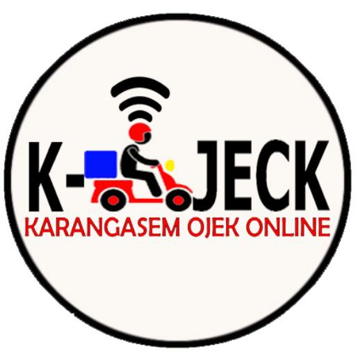 K-Jeck Online