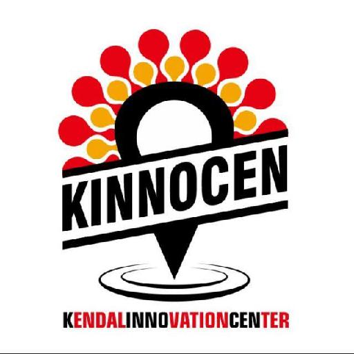 KINNOCENT KENDAL