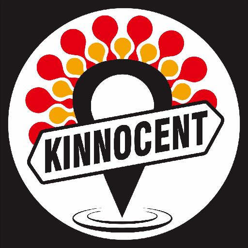 KENDAL INNOVATION CENTRE