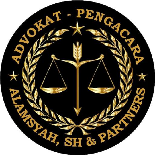Kantor Hukum Alamsyah, SH