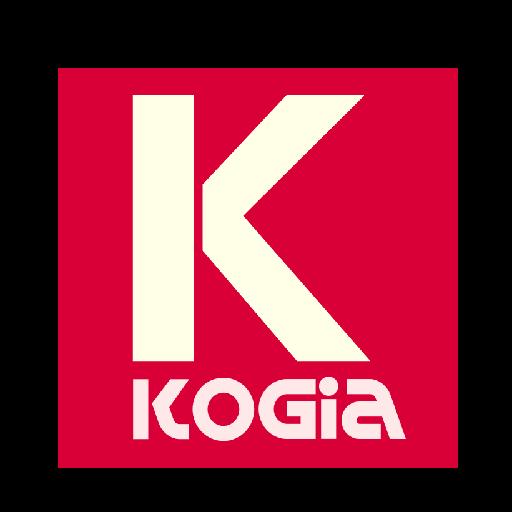 Kogia