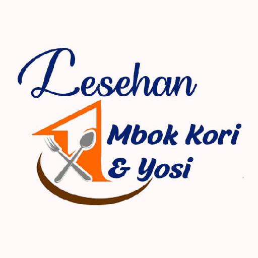 Lesehan SiMbok