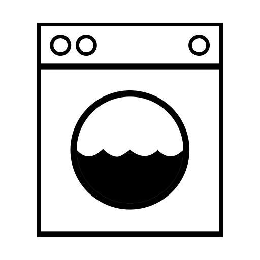 Londry.id