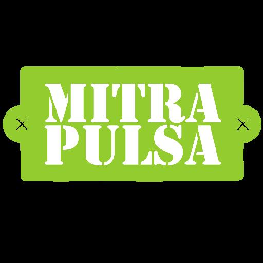 MITRA PULSA