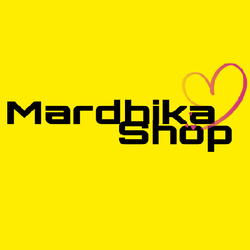 Mard-Shop