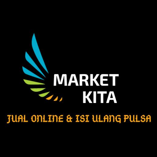 Market Kita