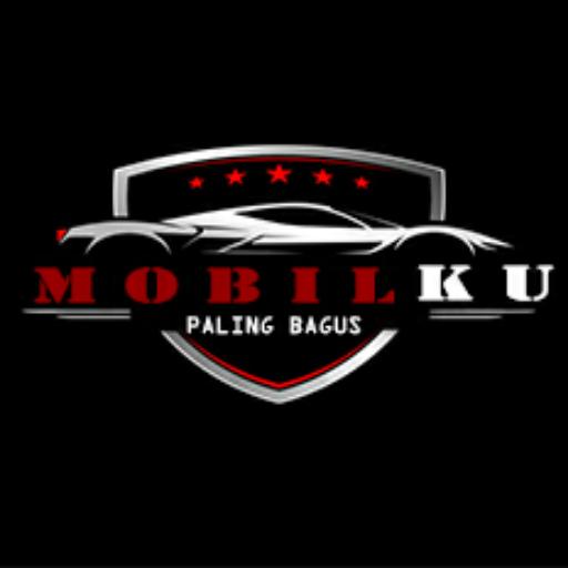 Mobil Ku
