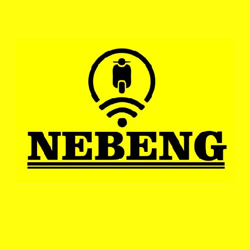 NEBENG