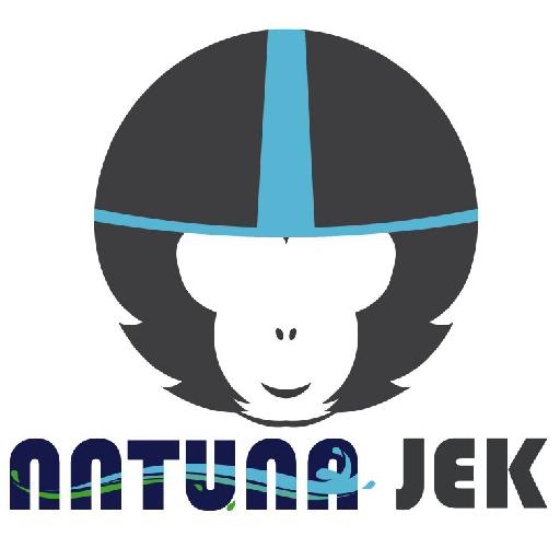 NatunaJek.Com