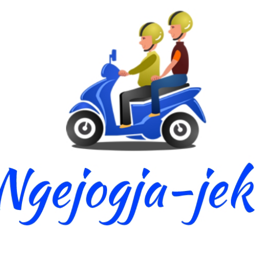 Ngejogja-Jek