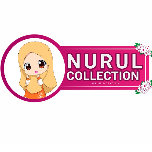 Nurul Collection