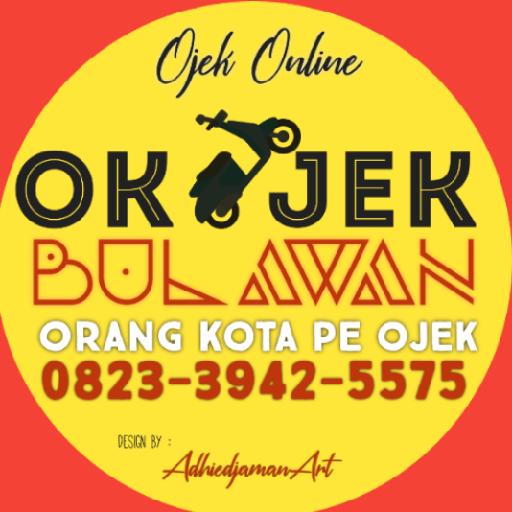 OK-JEK Bulawan