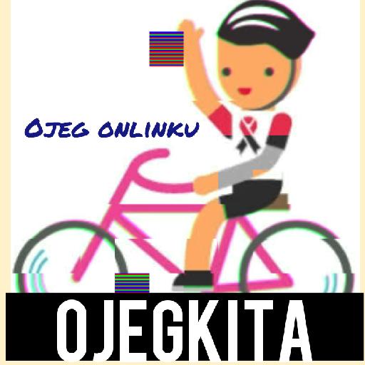 Ojegkita
