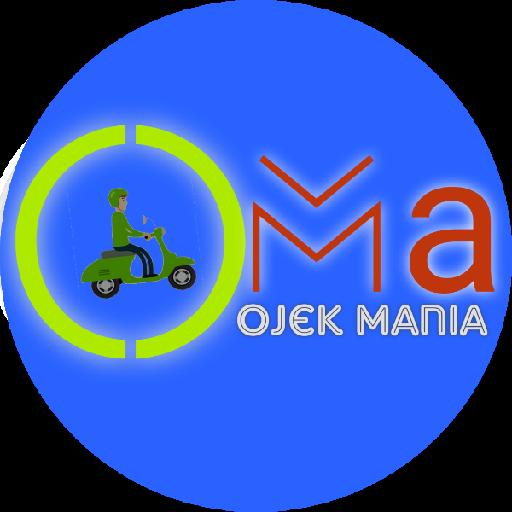 Ojek Mania