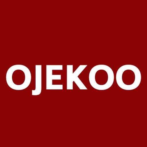 Aplikasi Ojekoo