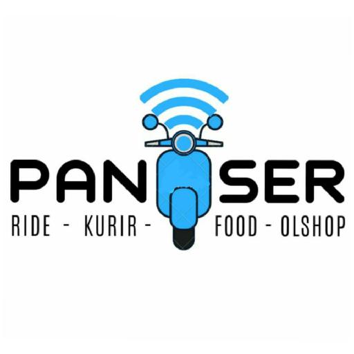 Panser Bike
