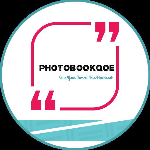 PhotobookQoe