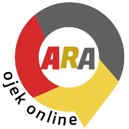 ARA ojek online