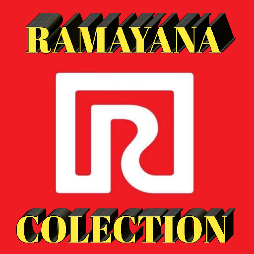 Ramayana Colection