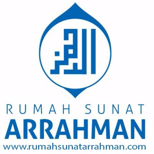 Rumah Sunat Arrahman