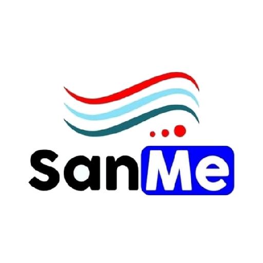 SANME