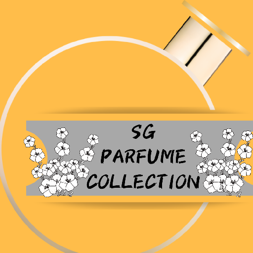 SG PARFUME COLLECTION