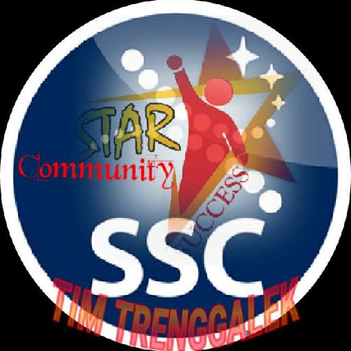 STAR SUKSES COMMUNITY
