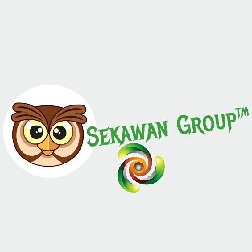 Sekawan Group