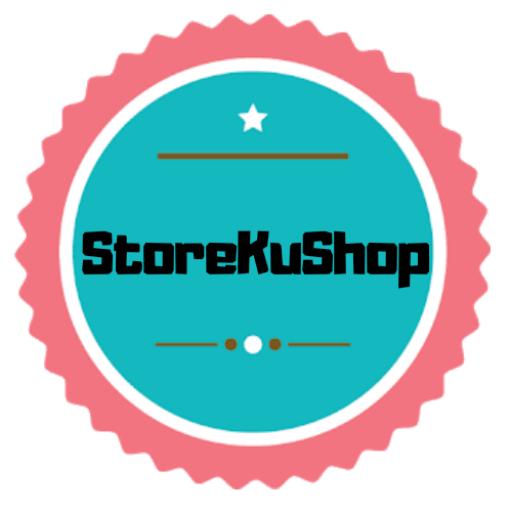StoreKuShop