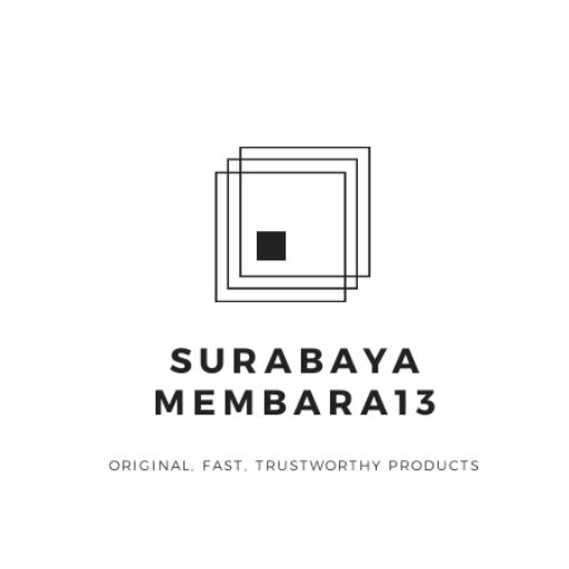 SurabayaMembara13