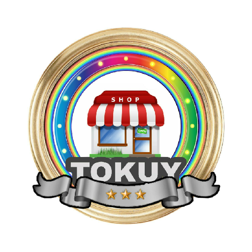 TOKUY