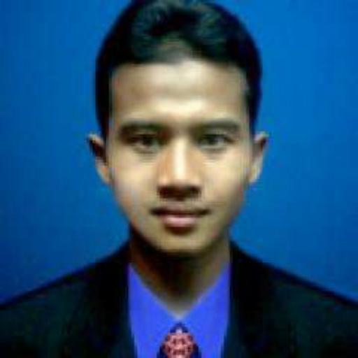 Tirta Adhyaksa Nur Ismail