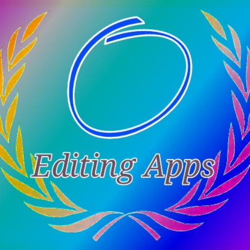 Tomy X Clrf - Editing App