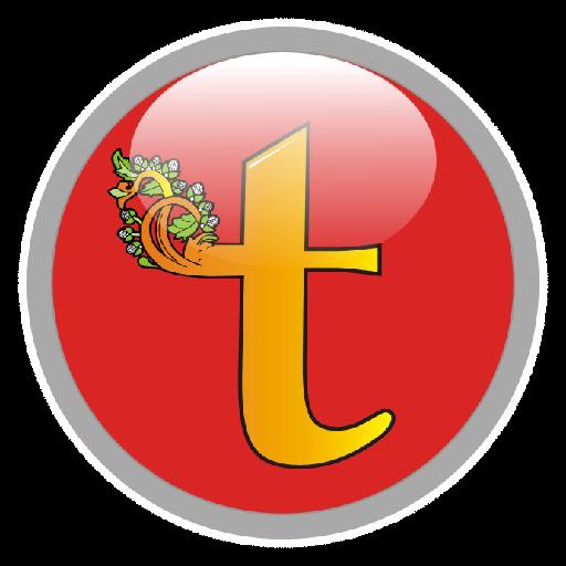 Tunjul Online
