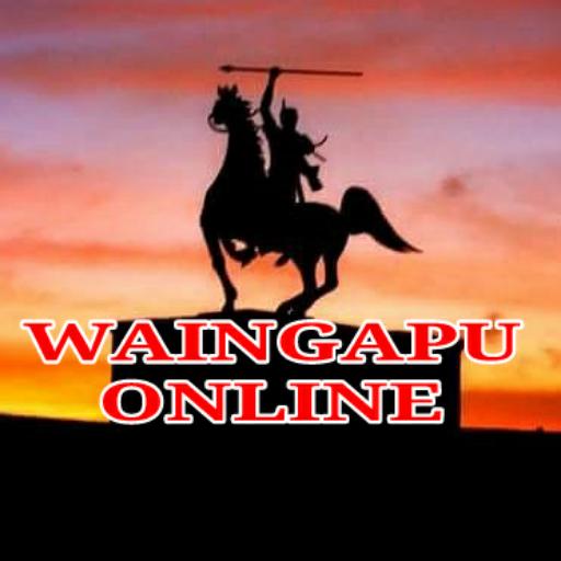 WAINGAPU ONLINE