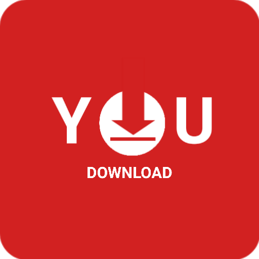 YOU DOWNLOAD