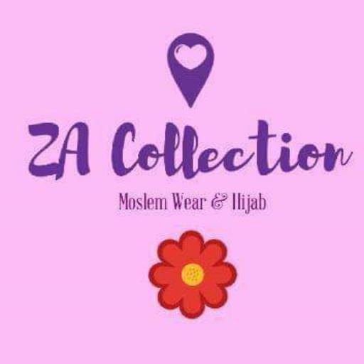 ZA Collection