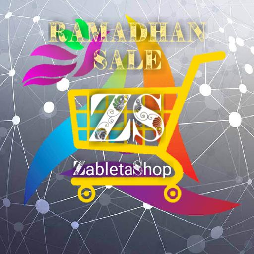 ZabletaShop