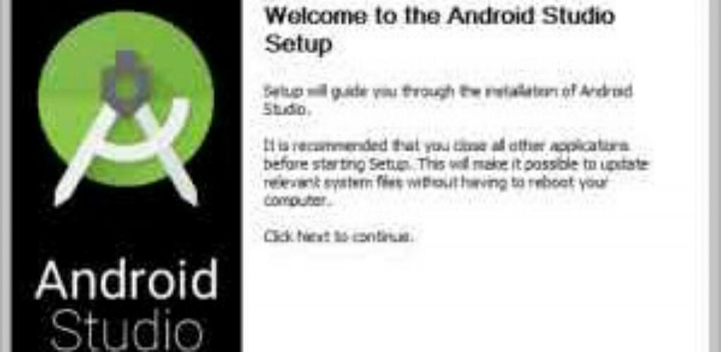Fitur Grafis untuk Aplikasi AndroidTutorial
