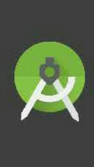 Tampilan Screenshot 2 AndroidTutorial
