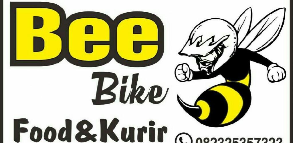 Fitur Grafis untuk Aplikasi Bee Bike