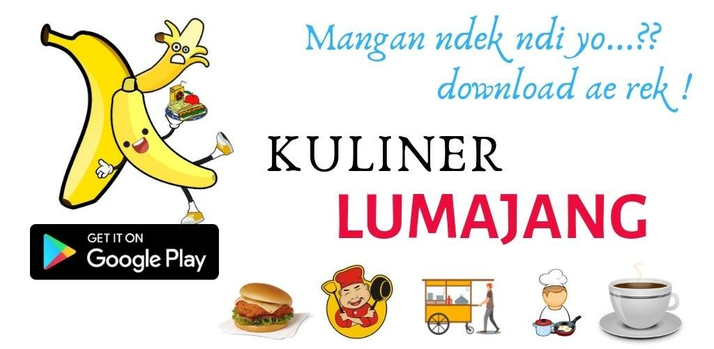 Fitur Grafis untuk Aplikasi Kuliner