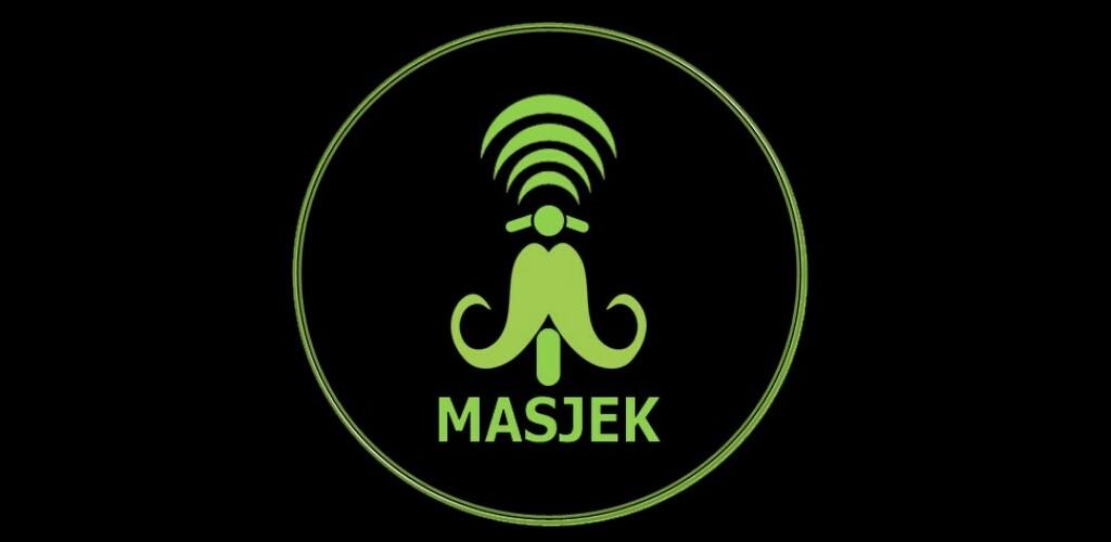 Fitur Grafis untuk Aplikasi MAS-JEK ONLINE