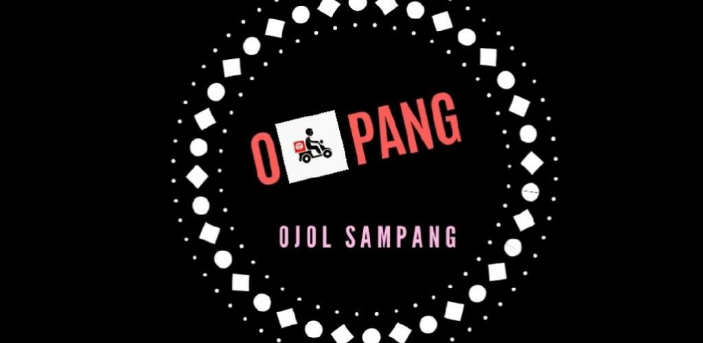 Fitur Grafis untuk Aplikasi O-PANG