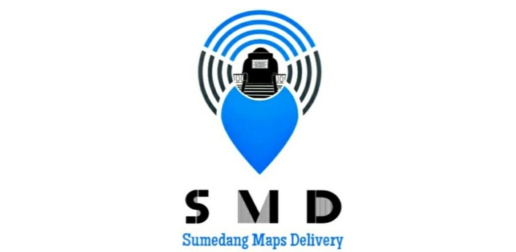 Fitur Grafis untuk Aplikasi S M D