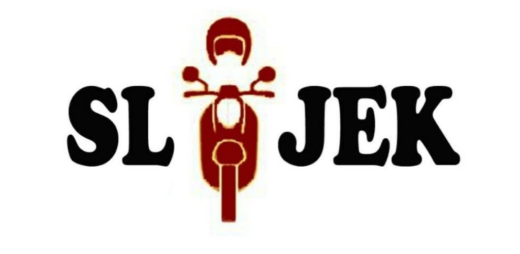 Fitur Grafis untuk Aplikasi SL-JEK