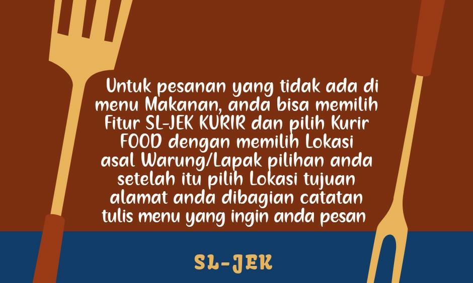 SL-JEK 5