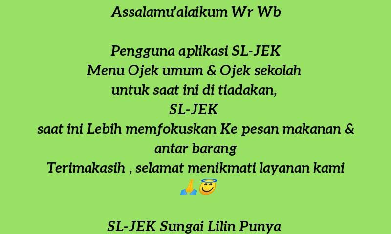 SL-JEK 3