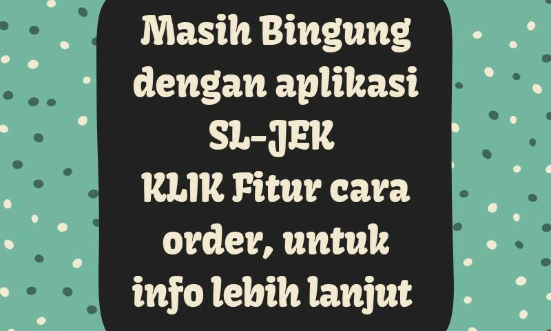 SL-JEK 0